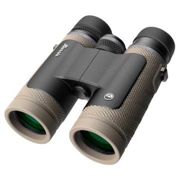 Burris Droptine 8x42mm Binoculars Save 17% Brand Burris.