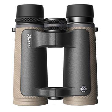 Burris 8x42mm Signature Hd Binoculars Save 17% Brand Burris.