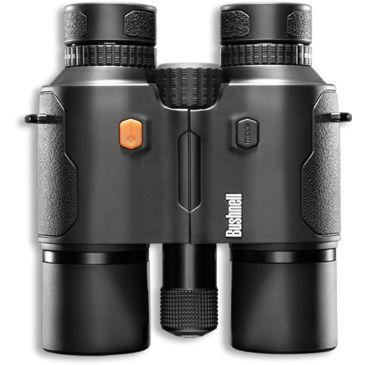Bushnell 10x42 Fusion Arc Laser Rangefinder Binocularsfree 2 Day Shipping Save 44% Brand Bushnell.