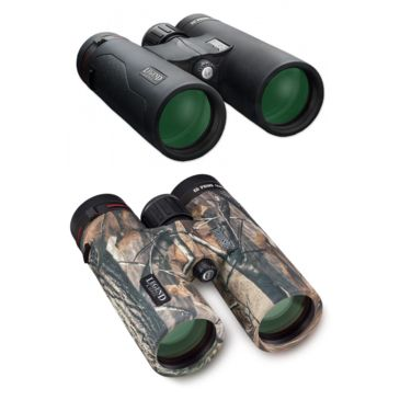 Bushnell 10x42mm Legend L-Series Ultra Hd Waterproof Binocularscoupon Available Save 29% Brand Bushnell.