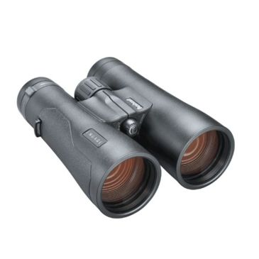 Bushnell 10x50 Engage Roof Prism Waterproof Binocular Save 16% Brand Bushnell.