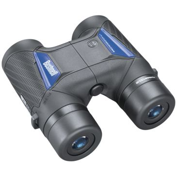 Bushnell 8x32 Spectator Sport Roof Perafocus Binoculars Save 13% Brand Bushnell.