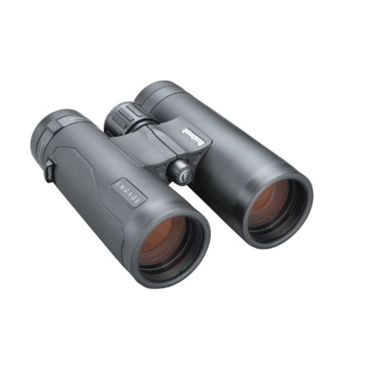 Bushnell 8x42 Engage Roof Prism Waterproof Binocular Save 16% Brand Bushnell.
