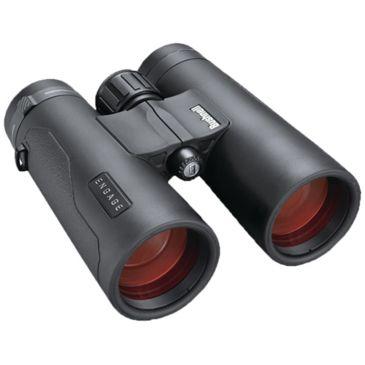 Bushnell Engage 10x42mm Porro Prism Binocular Save 18% Brand Bushnell.