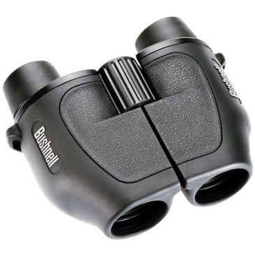 Bushnell Powerview 8x25 Porro Prism Binoculars 139825 Save 44% Brand Bushnell.