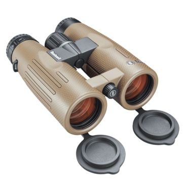 Bushnell Forge 10x42 Binoculars Save 17% Brand Bushnell.