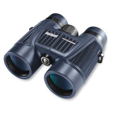 Bushnell H2o 8x42 Binoculars Save 28% Brand Bushnell.