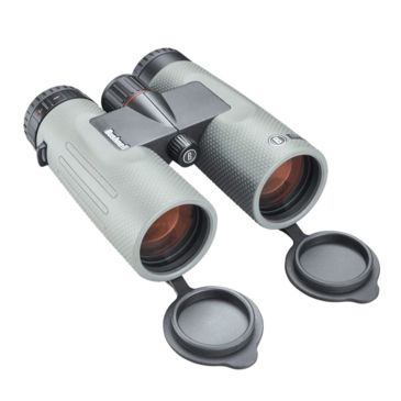 Bushnell Nitro 10x42 Binoculars Save 17% Brand Bushnell.