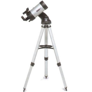 "Bushnell Northstar 1300mm X 100mm 4"" Maksutov Cassegrain Telescope 788840 Save 22% Brand Bushnell."