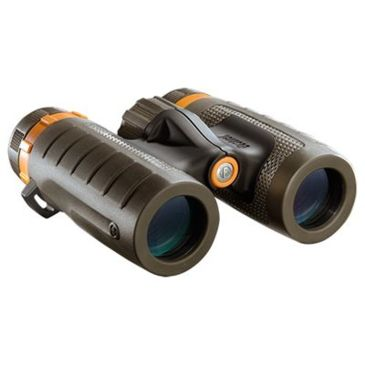 Bushnell Off Trail Waterproof Binoculars Save Up To 20% Brand Bushnell.