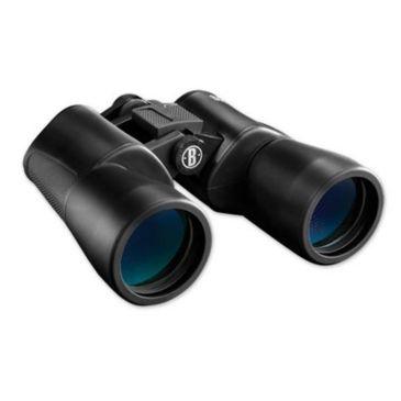 Bushnell Powerview Binoculars Save 34% Brand Bushnell.