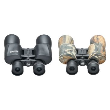Bushnell Powerview 10x50mm Wa Binocularsbest Rated Save Up To 25% Brand Bushnell.