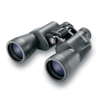Bushnell Powerview 20x50 Binocularscoupon Available Save 22% Brand Bushnell.