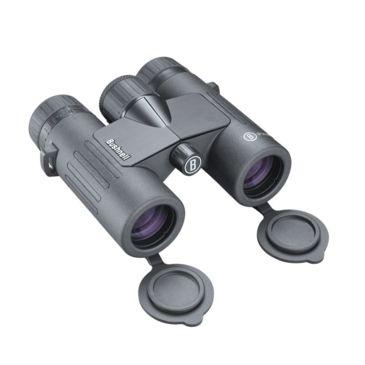 Bushnell Prime 10x28 Binoculars Save 17% Brand Bushnell.