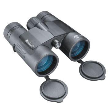 Bushnell Prime 10x42 Binoculars Save 17% Brand Bushnell.