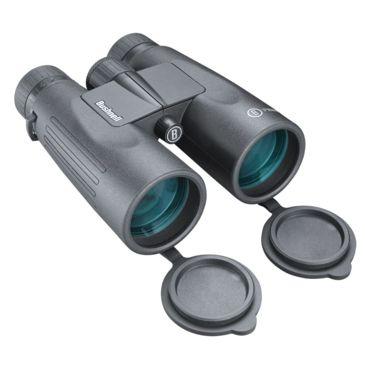 Bushnell Prime 12x50 Binoculars Save 24% Brand Bushnell.