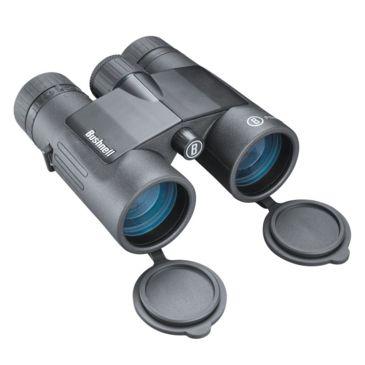 Bushnell Prime 8x42 Binoculars Save 17% Brand Bushnell.