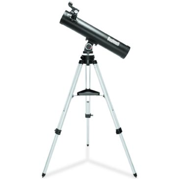 Bushnell Voyager 700x3 Inch Reflector Telescope With Sky Tour Save 12% Brand Bushnell.