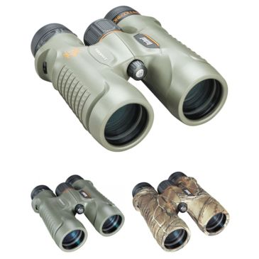 Bushnell Trophy 10x42mm Binoculars Save Up To 40% Brand Bushnell.
