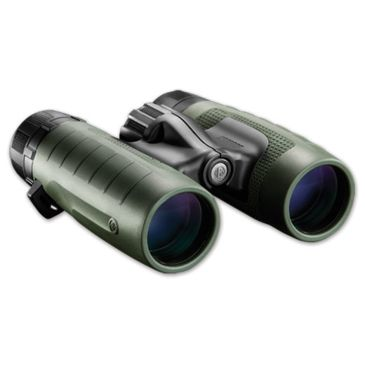 Bushnell Trophy 8x32mm Binoculars, Waterproof Save 33% Brand Bushnell.