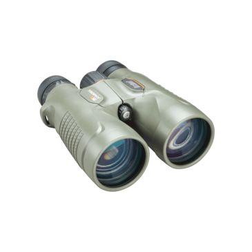 Bushnell Trophy Xtreme 8x56mm Binocular Save 11% Brand Bushnell.