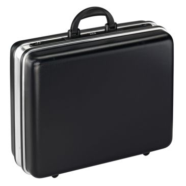 B&w International Easy Tool Case W/ Storage Boards Save 25% Brand B&w International.