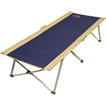 Byer Easy Cot Brand Byer Of Maine.
