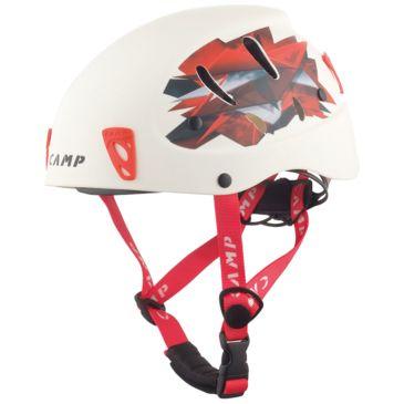 C.a.m.p. Armour Climbing Helmetnewly Added Brand C.a.m.p..