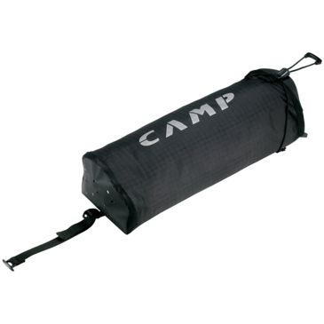 C.a.m.p. Trail Force Trekking Poles Holdernewly Added Brand C.a.m.p..