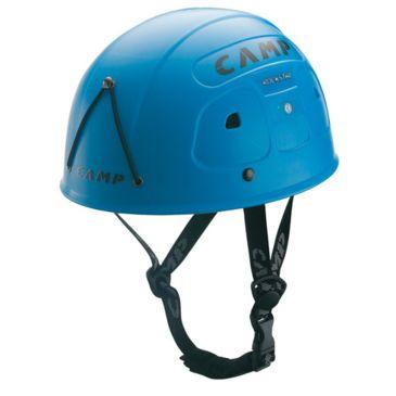 C.a.m.p. Rock Star Helmet Brand C.a.m.p..