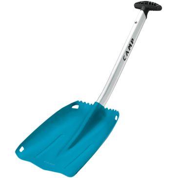 C.a.m.p. Rocket Snow Shovel Brand C.a.m.p..