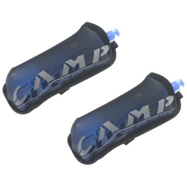 C.a.m.p. Sfc Holders Save 35% Brand C.a.m.p..