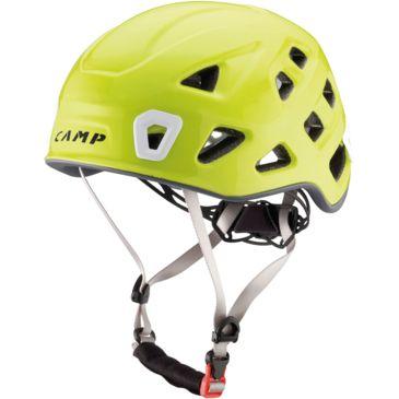 C.a.m.p. Storm Helmet Brand C.a.m.p..