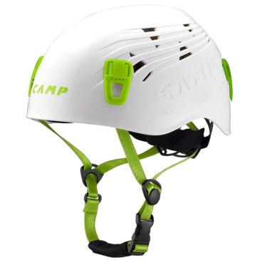 C.a.m.p. Titan Helmet Brand C.a.m.p..