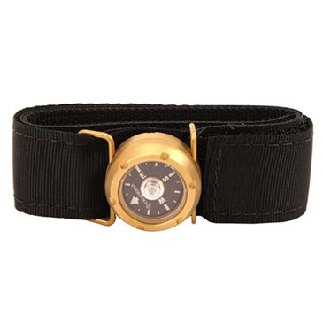 Cammenga Detachable Watch Compass, Nylon Strap Save 18% Brand Cammenga.