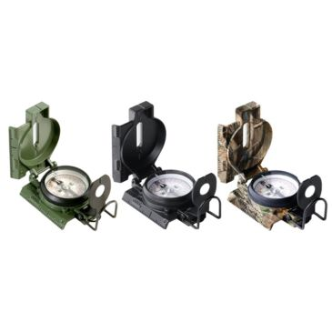 Cammenga Official Us Military Tritium Lensatic Compass Save Up To 28% Brand Cammenga.