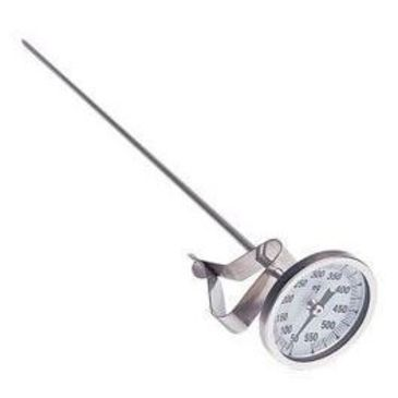 Camp Chef Thermometer Save Up To 25% Brand Camp Chef.