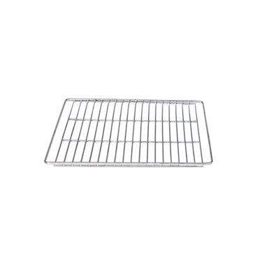 Camp Chef 18 In Smoke Vault Standard Meat Racks - 2 Pack Save 20% Brand Camp Chef.