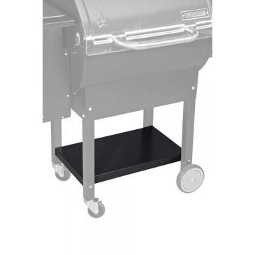 Camp Chef Smokepro Bottom Shelf Accessory Save 19% Brand Camp Chef.
