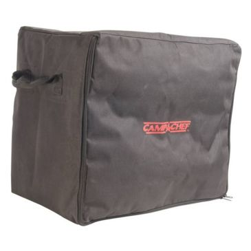 Camp Chef Camp Oven Carry Bag Save 21% Brand Camp Chef.