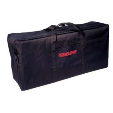 Camp Chef Carry Bag For 2 Burner Stove Cb60unvcc Save 33% Brand Camp Chef.