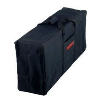 Camp Chef Carry Bag For Burner Stove Save 21% Brand Camp Chef.