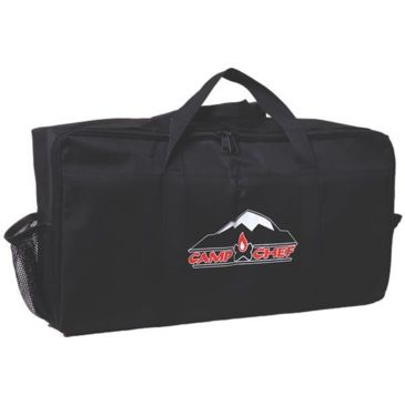 Camp Chef Carry Bag For Mountain Series Save 23% Brand Camp Chef.