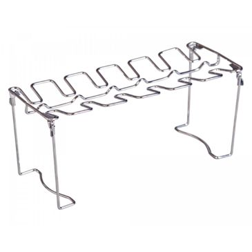 Camp Chef Chicken Leg And Wing Rack, Nickel-Plated Steel Save 11% Brand Camp Chef.