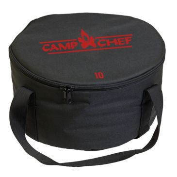 Camp Chef Dutch Oven Bag Save Up To 30% Brand Camp Chef.
