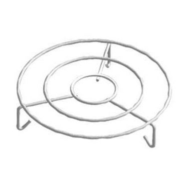 Camp Chef Dutch Oven Sized Trivet Save 21% Brand Camp Chef.