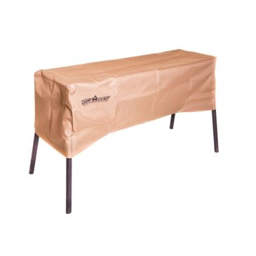 Camp Chef Explorer 3x Protective Patio Cover Save 17% Brand Camp Chef.