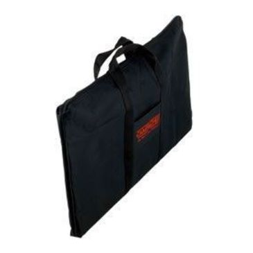Camp Chef Extra Large Griddle Bag, Polyester Sgbxlcc Save 16% Brand Camp Chef.