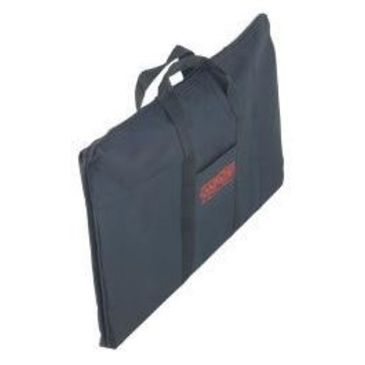 Camp Chef Dura-Weave Polyester Griddle Bag Save 14% Brand Camp Chef.