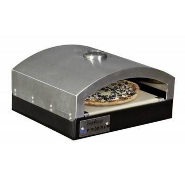 Camp Chef 14inx16in Italia Artisan Pizza Oven Accessory Save 21% Brand Camp Chef.